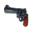 revolver_