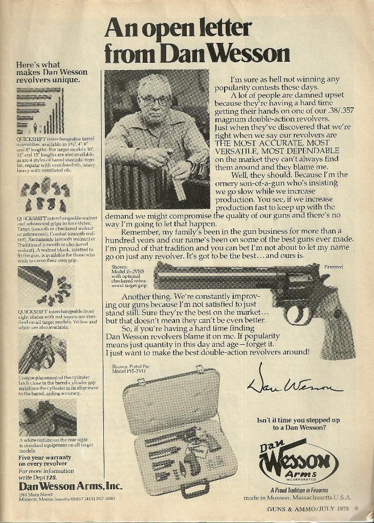 Dan-wesson-1978-ad.jpg
