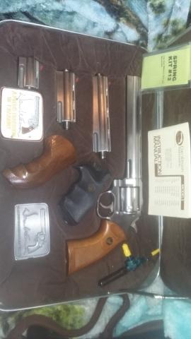 357-pistol-pack-1.jpg