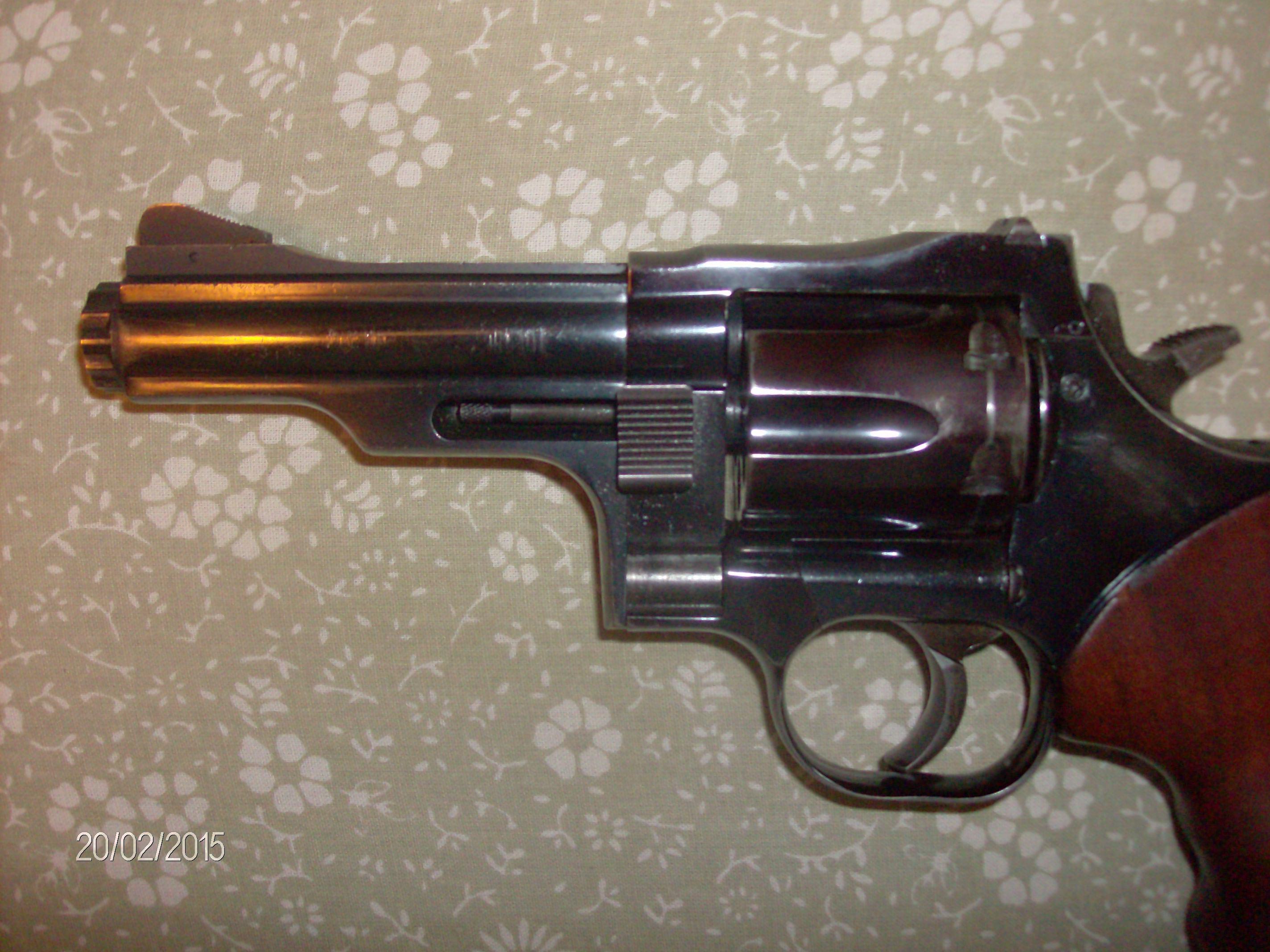 HPIM1565.JPG