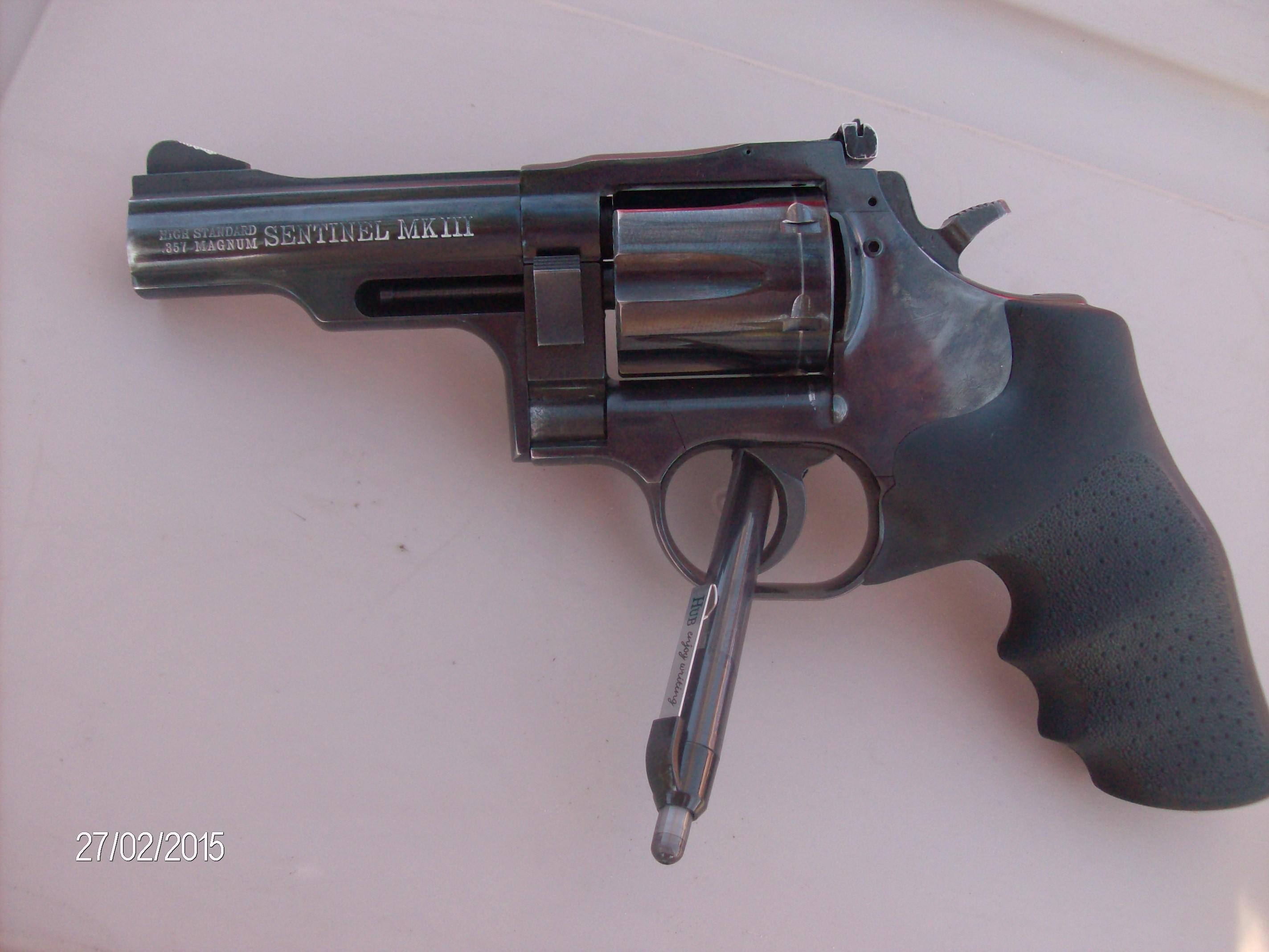 HPIM1580.JPG