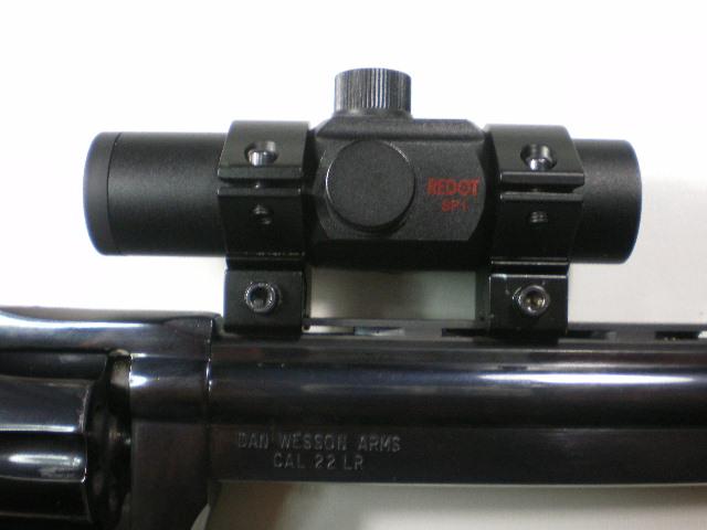 IMGP7118-1.JPG
