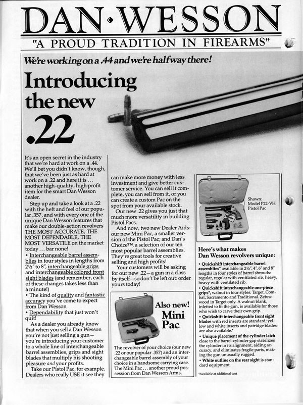 Dan-wesson-sales-ad-Shooting-Industry-magazine-May-1979-P1-resize.jpg