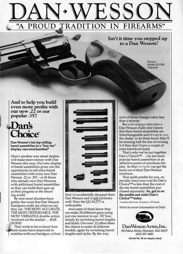 Dan-wesson-sales-ad-Shooting-Industry-magazine-May-1979-P2-resize-1.jpg