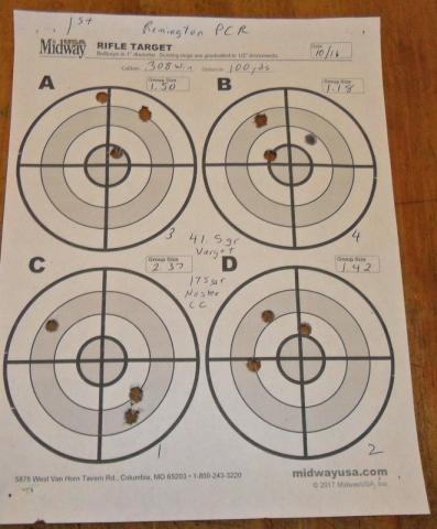 1st-target.JPG