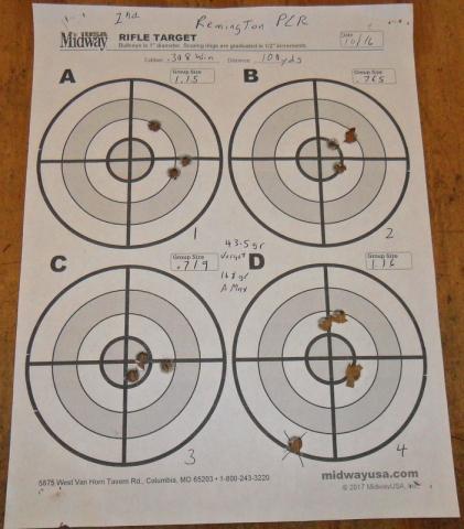 2nd-target.JPG