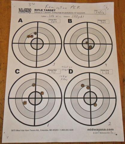 3rd-target.JPG