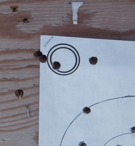 6-shot-group-1Kpx.jpg