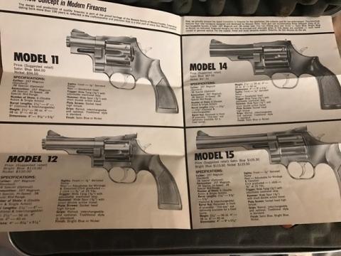 Model-Brochure.jpg