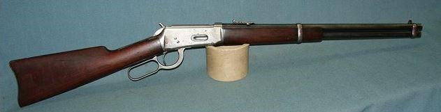 Spruce-Gun.JPG