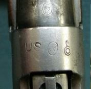 spruce-Gun-Ord-Marked.JPG