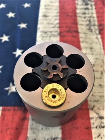 DW-414-Cylinder-2.jpg