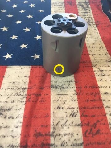 DW-414-Cylinder.jpg