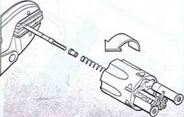 DW-Cylinder-disasseblmy.jpg