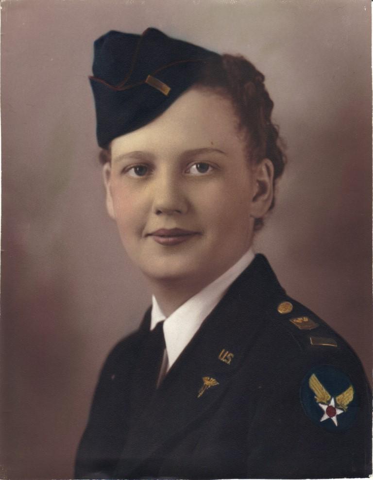 Josephine-Semerena-1943.jpg