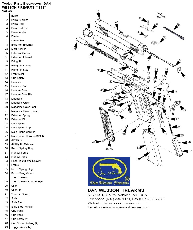 Showthread furthermore Full Auto M16 Lower Receiver Parts Diagram also 599930 moreover Dw 1911 Parts Diagram likewise Gg3651 2186. on showthread