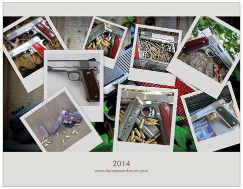 2014_DWF_1911_Cover