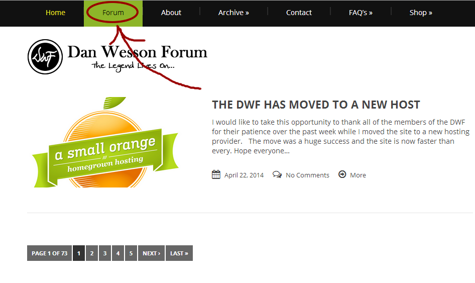 howto_forum