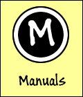 supporters_manuals