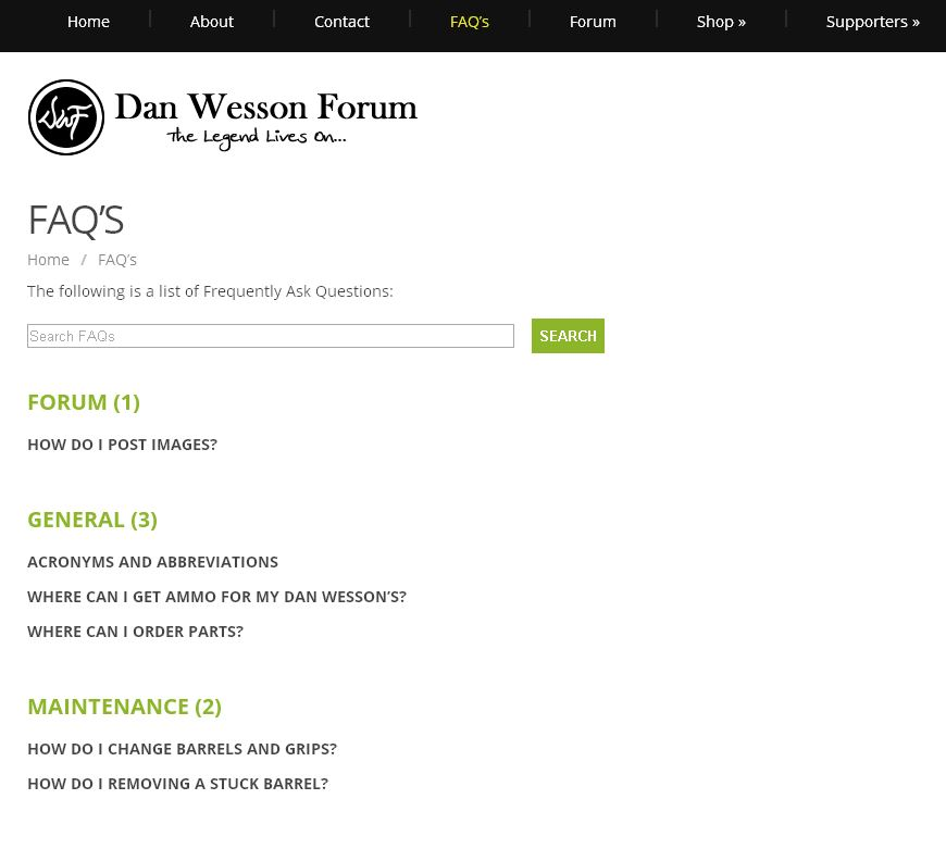 new_faqs_section