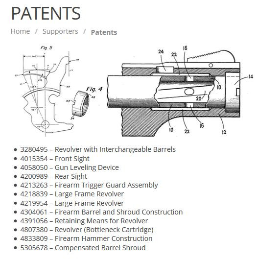 new_patents_section