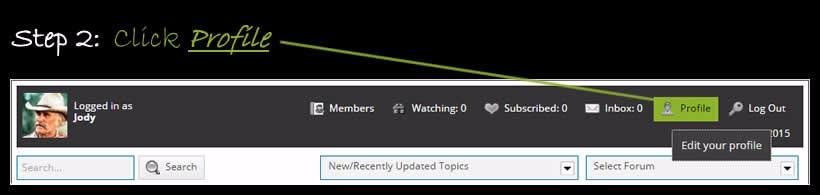 how to change youtube display name