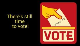 vote_calendar_2016_02